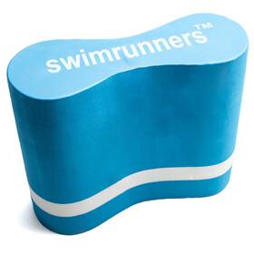 Swimrunners Ocean Monster Pull Buoy Blue